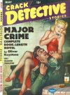 Cover For Crack Detective v10 2