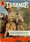 Cover For 1284 Laramie