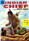Cover For Indian Chief 20