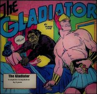 Large Thumbnail For The Gladiator