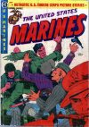 Cover For The United States Marines 6