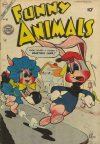 Cover For Funny Animals 87