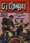 Cover For G.I. Combat 11