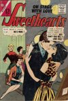 Cover For Sweethearts 72