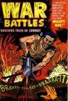 Cover For War Battles 6