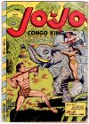 Cover For Jo Jo 7a