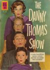 Cover For 1249 The Danny Thomas Show