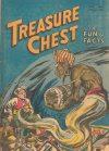Cover For Treasure Chest v2 3