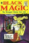Cover For Black Magic 43 (v7 4)