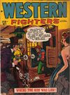 Cover For Western Fighters v4 3