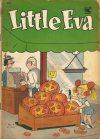 Cover For Little Eva 4