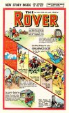 Cover For The Rover 1208