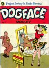 Cover For Dogface Dooley 1