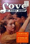 Cover For Love at First Sight 42