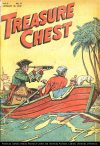 Cover For Treasure Chest v2 11