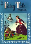 Cover For 0087 Fairy Tale Parade