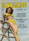 Cover For Cavalcade v17 2