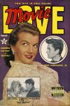 Cover For Movie Love 8