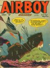 Cover For Airboy Comics v7 3