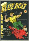 Cover For Blue Bolt v1 10