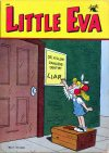 Cover For Little Eva 2