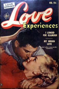 Large Thumbnail For Love Experiences #17