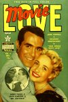 Cover For Movie Love 6