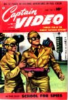 Cover For Captain Video 4