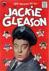 Cover For Jackie Gleason 1