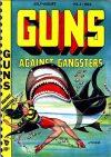 Cover For Guns Against Gangsters v1 6