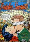 Cover For Bride's Secrets 7