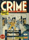 Cover For Crime Does Not Pay 47
