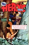 Cover For Heroic 64