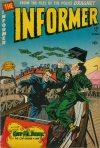 Cover For Informer 4