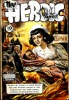 Cover For Heroic 44