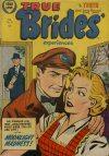 Cover For True Brides' Experiences 10