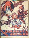 Cover For Dimineata Copiilor v4 202