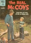 Cover For 1071 Real McCoys