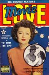 Cover For Movie Love 2