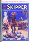 Cover For The Skipper 495