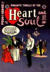 Cover For Heart and Soul 2