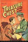 Cover For Treasure Chest v3 7