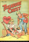 Cover For Treasure Chest v2 12