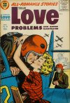 Cover For True Love Problems and Advice Illustrated 39