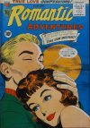 Cover For My Romantic Adventures 81
