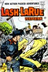 Cover For Lash Larue Western 59
