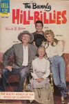 Cover For Beverly Hillbillies 1