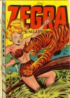 Cover For Zegra 4