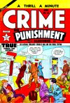 Cover For Crime and Punishment 51