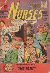 Cover For Three Nurses 19